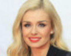nocturnal lagophthalmos: katherine jenkins' condition, explained